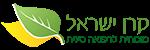 לוגו קרן ישראל